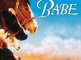 Babe (1995)