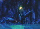 Dirty Pair - Project Eden Anime Explosion Sound 5 (27)