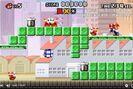 Mario vs Donkey Kong Sound Ideas, BOINK, CARTOON - HOYT'S BOINK