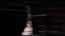 Screenshot 2019-01-29 15.39.42