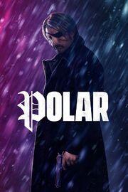 Polar 2019 Movie Poster