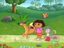 CARTOON, WHISTLE - SIREN WHISTLE Dora the Explorer