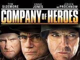 Company of Heroes (2013)