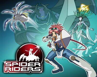 Spider-riders-poster-spider-riders-21840088-1280-1024