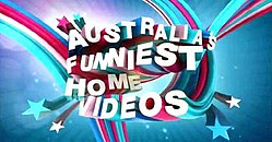 250px-Funniest Home Videos