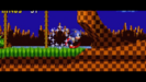 Sonic 2020 Trailer Sonic Ring Drop (1)