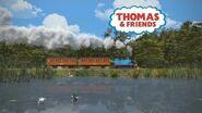 Thomas and Friends™ - Season 19 Intro (HD)