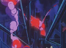 Dirty Pair - Project Eden Anime Explosion Sound 6 (4)