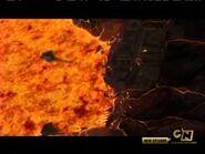 Children of the Force SKYWALKER, EXPLOSION - BIG CRUNCH 03