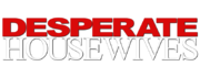Desperate-housewives-505763c698f79