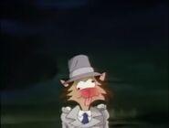 Heathcliffmonstropixiedixieboinks