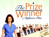 The Prize Winner of Defiance, Ohio (2005)