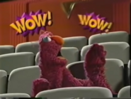 Sing Yourself Sillier At The Movies 1-11 screenshot