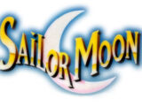 DiC Sailor Moon