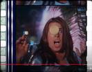 Good Burger (1997) (Trailers) Sound Ideas, ZIP, CARTOON - BIG WHISTLE ZING IN