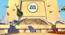 Monsters Inc Yelper Siren Multipl PE081101 1