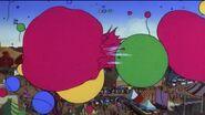 Charlotteswebballoonburst