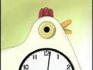 Digimon Adventure 01 Ep 35 Hollywoodedge, Funny Sgl Chicken CRT011001