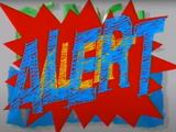 Art Attack Vintage Car Klaxon Sounds