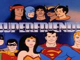 Super Friends (1980 TV series)
