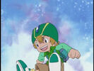 Digimon Adventure 01 DigiBaby Boom Sound Ideas, CARTOON, WHISTLE - SIREN WHISTLE, THREE STOOGES 01-6