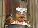 Muppetchristmasbigthundercrack01