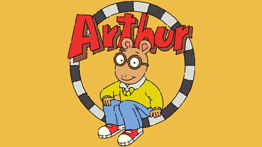 arthur soundeffects wiki fandom powered by wikia