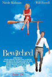 Bewitchedmovieposter