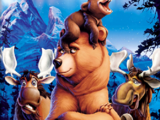Brother Bear (2003)