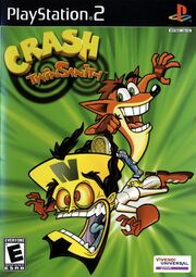 150434-Crash Twinsanity (USA)-1