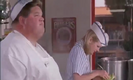 Hollywoodedge, Slide Whistle In Out CRT057602 Good Burger