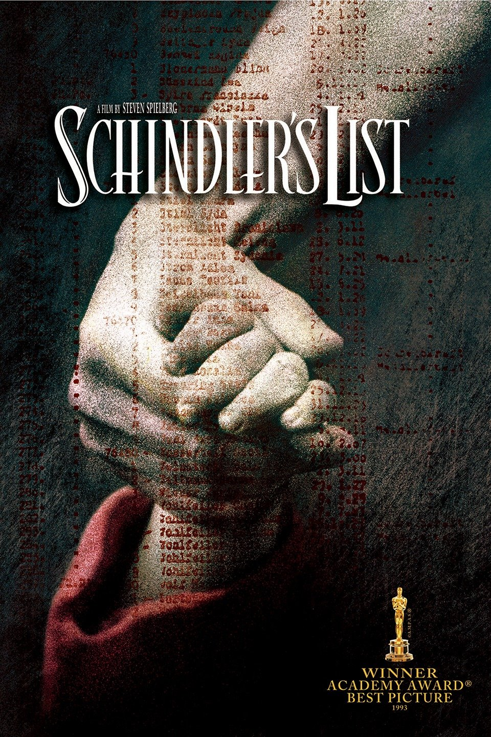 Schindler's List (1993) | Soundeffects Wiki | FANDOM powered by Wikia