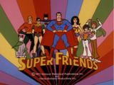 Super Friends (1973 TV series)