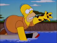 SimpsonsHBbiteleech2018-02-14-14h35m56s166