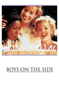 Boys on the Side (1995)