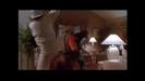 Hollywoodedge, Cartoon Streaks 6 SS016506 3 Ninjas