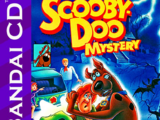 Scooby-Doo Mystery (Bandai Console Version)