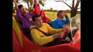 The Wiggles Movie (1997) Sound Ideas, BIRD, ROOSTER - MORNING CALL, ANIMAL 01 1