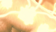 Bolt (2008) SKYWALKER HIGH-PITCHED POW SOUND