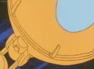 Dirty Pair - Project Eden Anime Silenced Gunshot Sound (1)