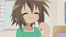 Lucky Star Ep 18 Anime Dit Small Smack-2
