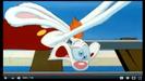 Roller Coaster Rabbit Sound Ideas, RUN, CARTOON - FAST RUN, LONG,