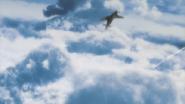 Sky Crawlers Skywalker Stuka Whoop 02 (high pitch)