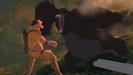 Tarzan Hollywoodedge, Elephant Trumpet Gro AT044301