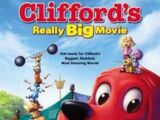 Clifford's Really Big Movie (2004)