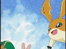 Digimon Adventure 01 DigiBaby Boom Sound Ideas, CARTOON, WHISTLE - SIREN WHISTLE, THREE STOOGES 01-3