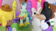 Toys Unlimited Series Sound Ideas, HORSE - INTERIOR WHINNY, ANIMAL 02 3