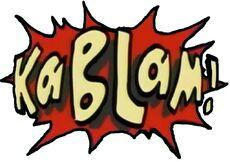 KaBlam