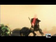 Kidnapped Hollywoodedge, Crash Metal Shatter PE110201