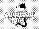 Puppydog Tales